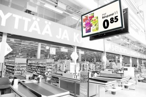 market sales digital signage2 BW (1)